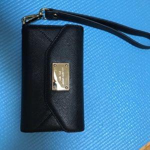 Michaels Kors cards wallet